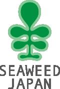 SEAWEED JAPAN